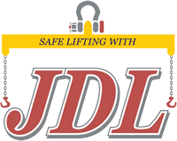 JD Lifting Equipment
